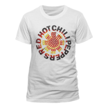Red Hot Chili Peppers - L.E.D (unisex )