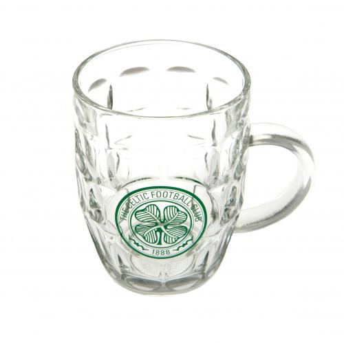 Boccale Celtic Football Club 148655