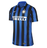 Maglia Inter 2015-2016 Authentic Home Nike