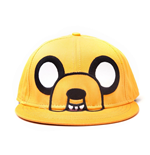 Adventure Time - Jake (Cappellino)