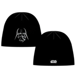 Star Wars - 3D Darth Vader Beanie (Berretto Unisex)