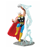 Action figure Marvel 149153
