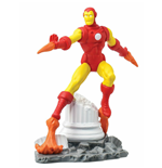 Action figure Marvel 149154