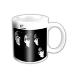 Beatles. The - With The Beatles (Tazza Mini)
