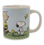 Snoopy - That's Fantastic (Tazza Impilabile)