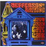 Vinile Jefferson Airplane - At Golden Gate Park (2 Lp)