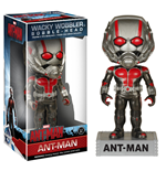Action figure Ant-Man 149303