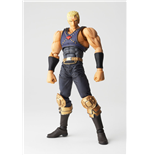 Action figure Ken Il Guerriero 149324