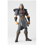 Action figure Ken Il Guerriero 149325