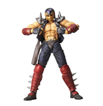 Action figure Ken Il Guerriero 149327