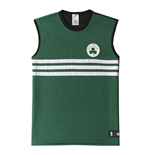 T-shirt / Maglietta Boston Celtics (Verde)