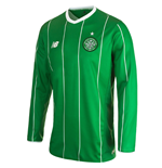 Maglia Celtic Football Club 149472