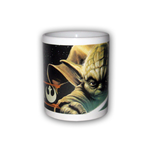 Tazza Star Wars 149511