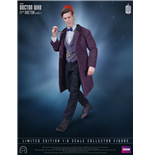 Action figure Doctor Who 149537