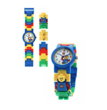 Orologio Lego Movie 149642
