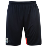 Pantaloncini Short Newcastle United 2015-2016 Third