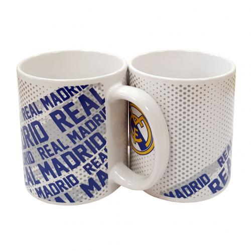 Tazza Newcastle United 150068