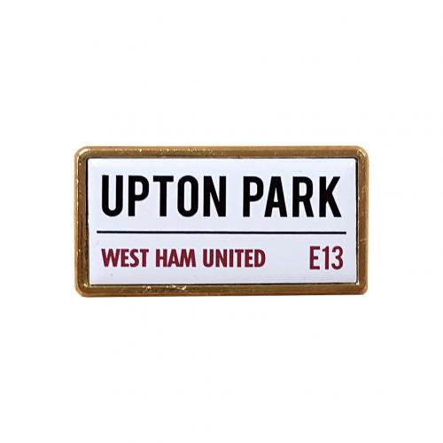 Spilla West Ham United 150084