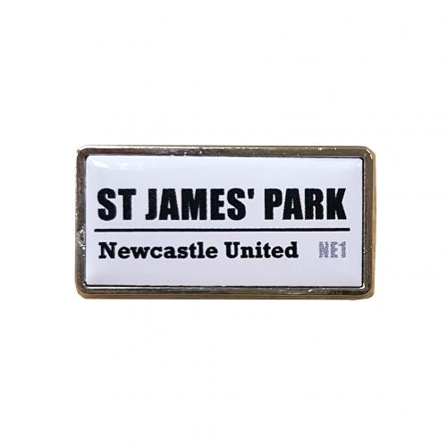 Spilla Newcastle United 150085