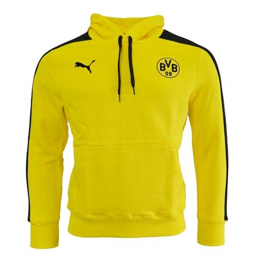 felpa Borussia Dortmund Acquista
