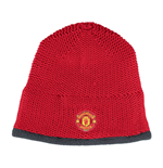 Moffola Manchester United 2015-2016 (Rosso)