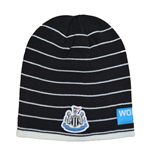 Moffola Newcastle United 2015-2016 (Nero)