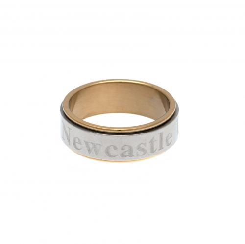 Anello Newcastle United 150260