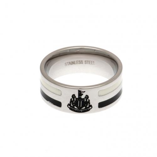 Anello Newcastle United - misura L