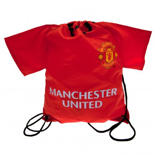 Sacca Manchester United 150273