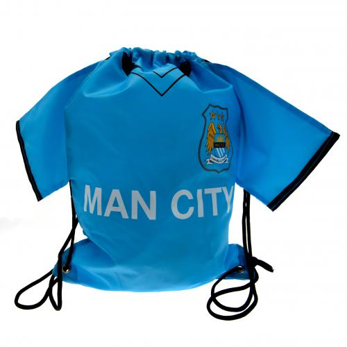 Sacca Manchester City 150275