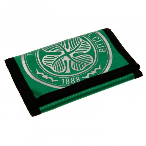 Portafogli Celtic Football Club 150353