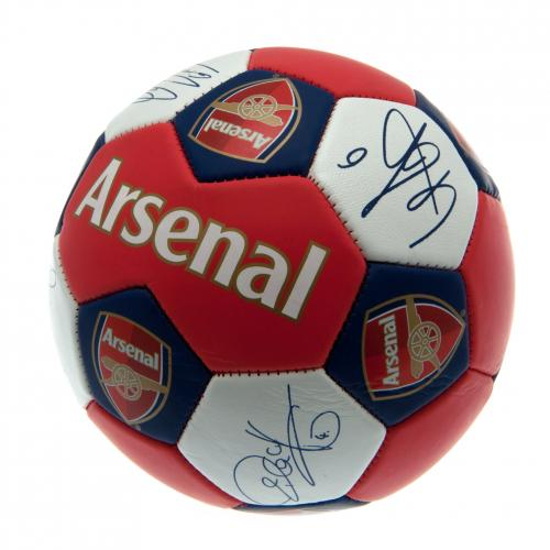 Pallone calcio Arsenal 150374