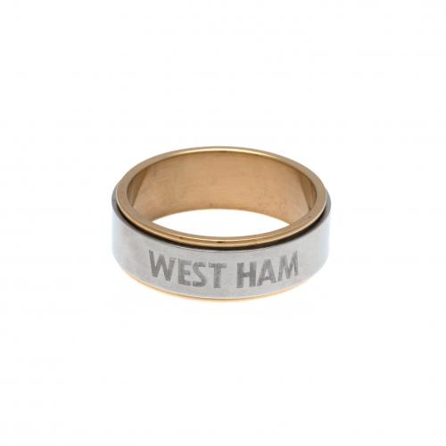 Anello West Ham United 150387