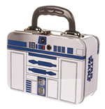 Star Wars - R2 D2 Fashion - Tin Tote
