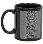 Joy Division - Unknown Pleasures - Mug Boxed