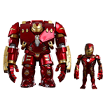 Action figure The Avengers 150560