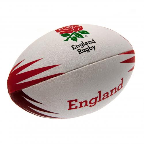 Pallone rugby Inghilterra