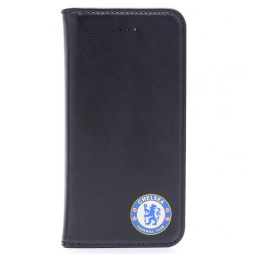 Cover iPhone Chelsea 150698
