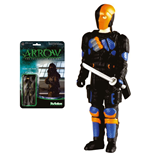 Action figure Arrow 150717