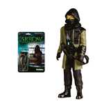 Action figure Arrow 150718