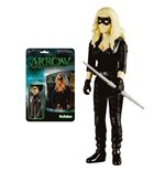 Action figure Arrow 150719