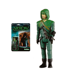 Action figure Arrow 150720