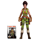 Action figure Evolve 150777