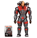 Action figure Evolve 150778