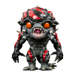 Action figure Evolve 150779