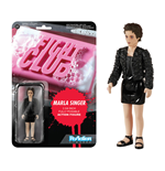 Action figure Fight Club 150782