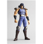 Action figure Ken Il Guerriero 150790