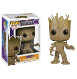 Action figure Guardians of the Galaxy 150810