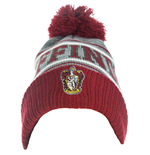Cappello Harry Potter 150826
