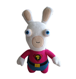 Peluche Raving Rabbids 150918